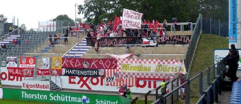 Soke2_190720_SV_Meppen_FSV_Zwickau_3.Liga_P1140353