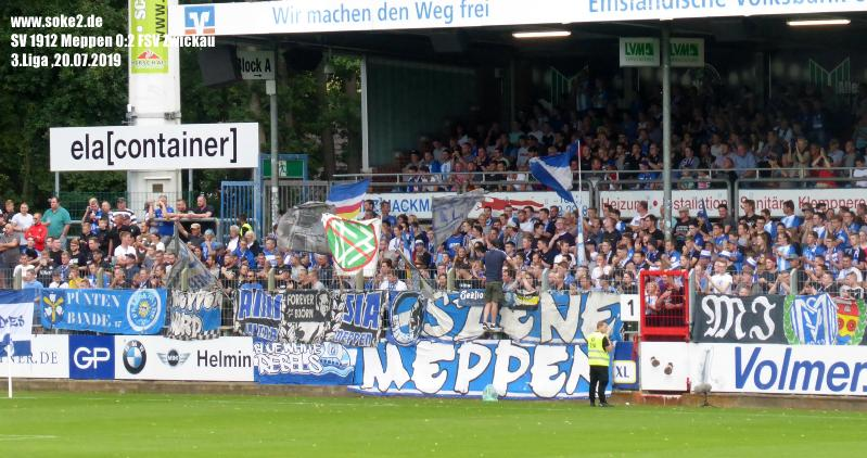 Soke2_190720_SV_Meppen_FSV_Zwickau_3.Liga_P1140360