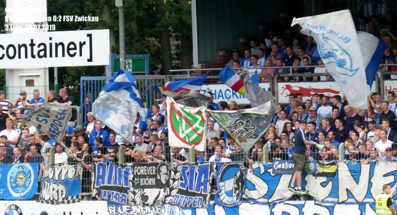Soke2_190720_SV_Meppen_FSV_Zwickau_3.Liga_P1140367