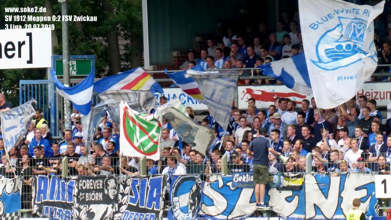 Soke2_190720_SV_Meppen_FSV_Zwickau_3.Liga_P1140370