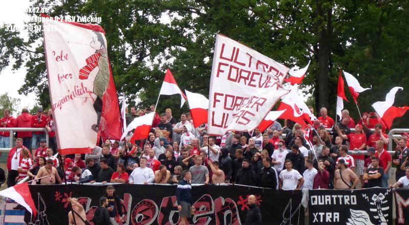 Soke2_190720_SV_Meppen_FSV_Zwickau_3.Liga_P1140371