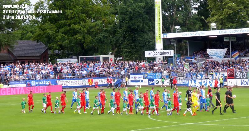 Soke2_190720_SV_Meppen_FSV_Zwickau_3.Liga_P1140372