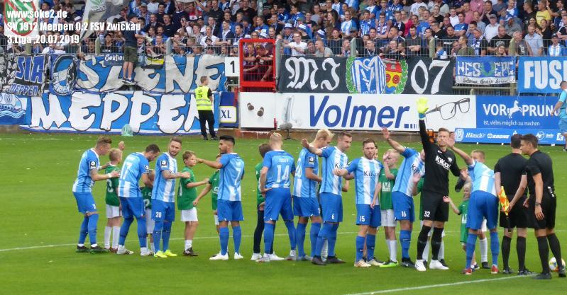 Soke2_190720_SV_Meppen_FSV_Zwickau_3.Liga_P1140377