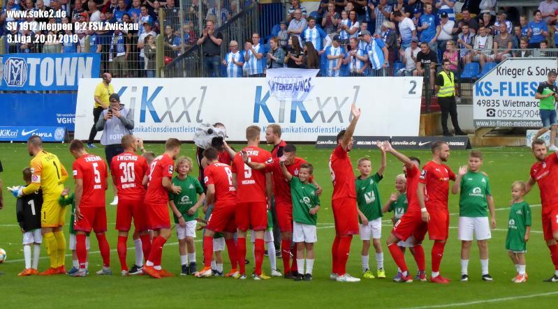 Soke2_190720_SV_Meppen_FSV_Zwickau_3.Liga_P1140379