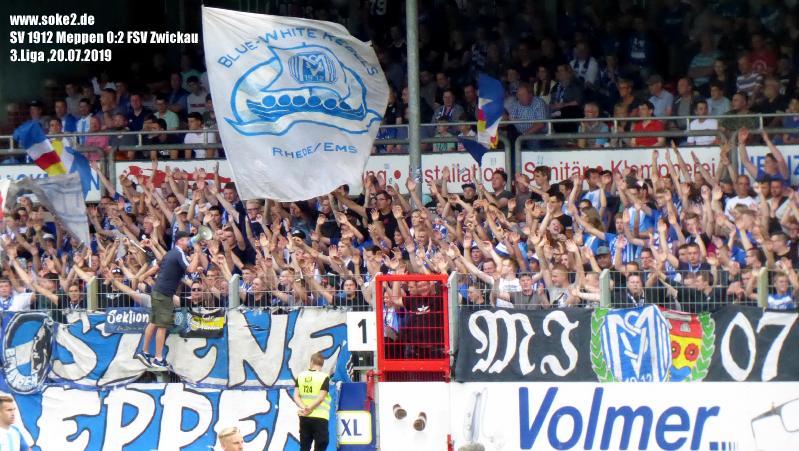 Soke2_190720_SV_Meppen_FSV_Zwickau_3.Liga_P1140389