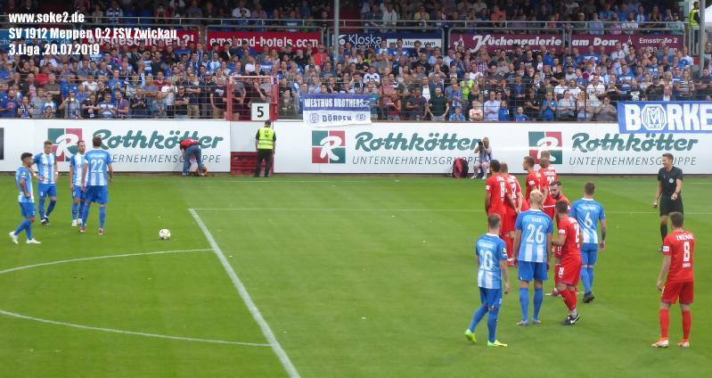 Soke2_190720_SV_Meppen_FSV_Zwickau_3.Liga_P1140392