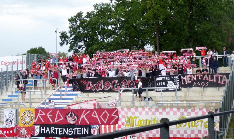 Soke2_190720_SV_Meppen_FSV_Zwickau_3.Liga_P1140409