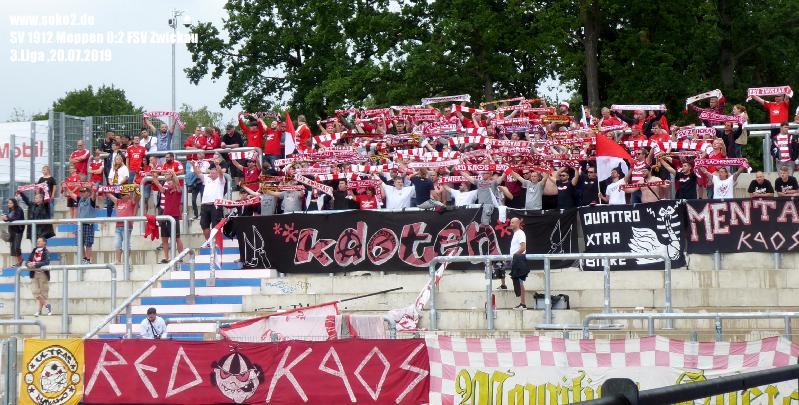 Soke2_190720_SV_Meppen_FSV_Zwickau_3.Liga_P1140410