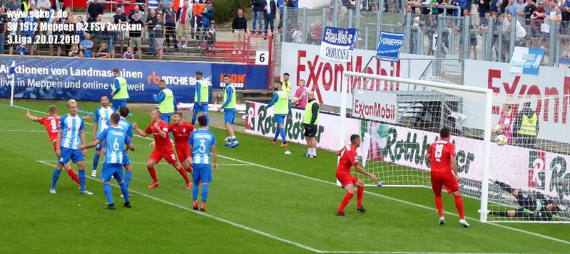 Soke2_190720_SV_Meppen_FSV_Zwickau_3.Liga_P1140413