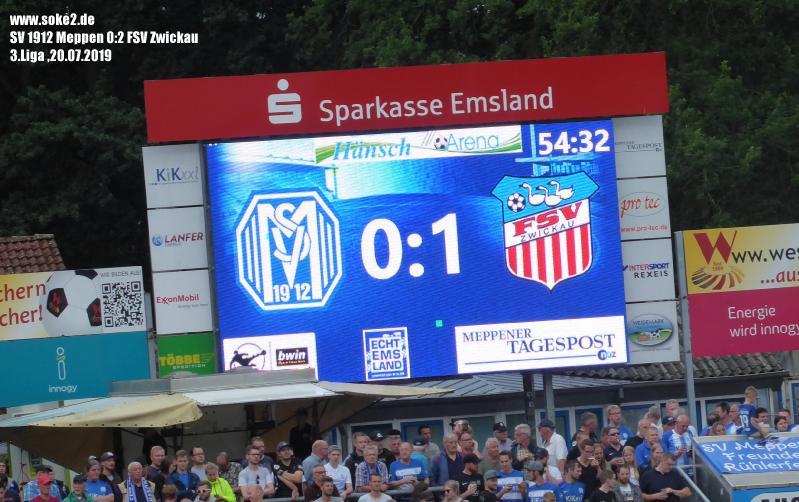 Soke2_190720_SV_Meppen_FSV_Zwickau_3.Liga_P1140423