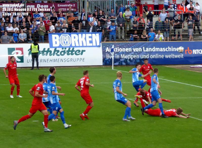 Soke2_190720_SV_Meppen_FSV_Zwickau_3.Liga_P1140431