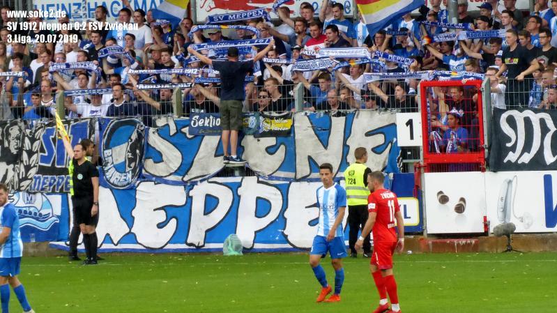Soke2_190720_SV_Meppen_FSV_Zwickau_3.Liga_P1140436