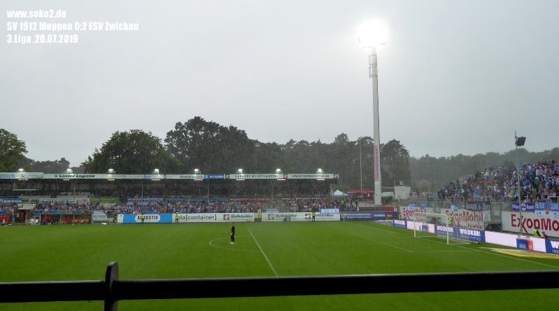 Soke2_190720_SV_Meppen_FSV_Zwickau_3.Liga_P1140439