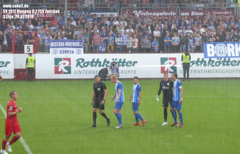 Soke2_190720_SV_Meppen_FSV_Zwickau_3.Liga_P1140446