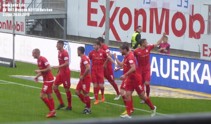 Soke2_190720_SV_Meppen_FSV_Zwickau_3.Liga_P1140447