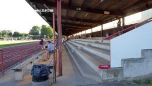 Soke2_190723_Rosenheim_Jahnstadion_Bayern_P1140632