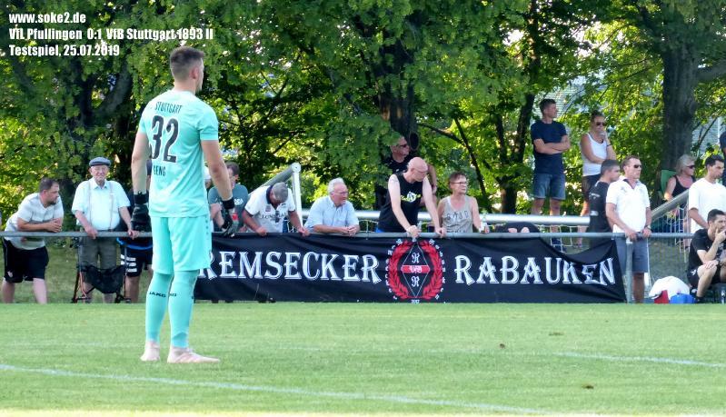 Soke2_190725_VfL_Pfullingen_VfB_Stuttgart_II_P1140690