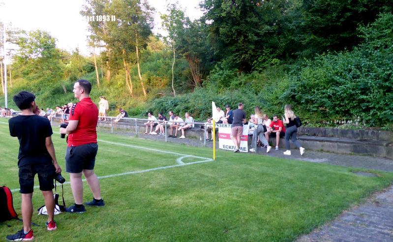 Soke2_190725_VfL_Pfullingen_VfB_Stuttgart_II_P1140698