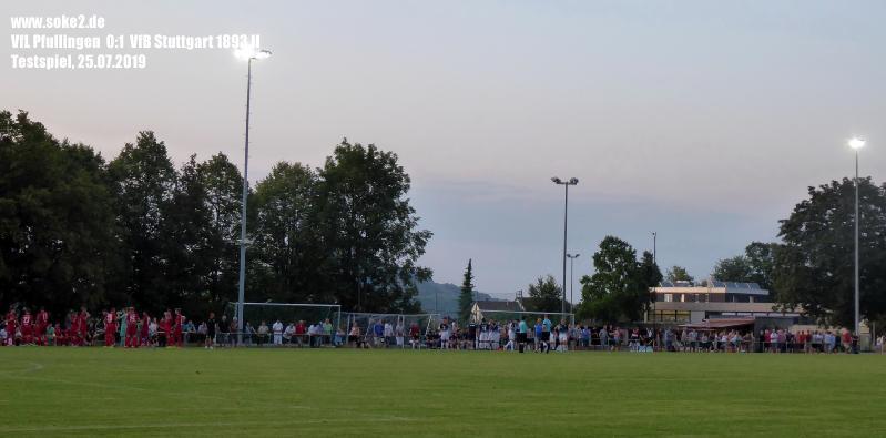 Soke2_190725_VfL_Pfullingen_VfB_Stuttgart_II_P1140708