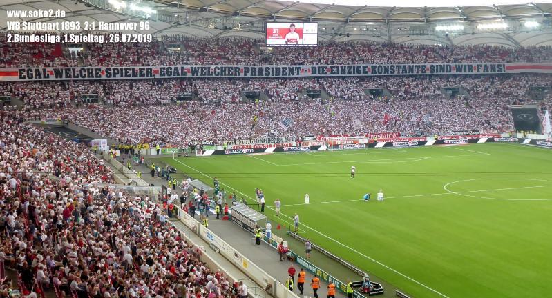 Soke2_190726_VfB_Stuttgart_Hannover_2019-2020_P1140728