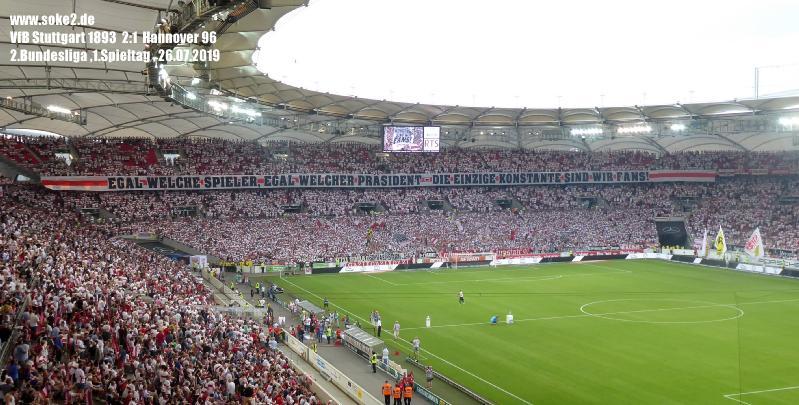 Soke2_190726_VfB_Stuttgart_Hannover_2019-2020_P1140730