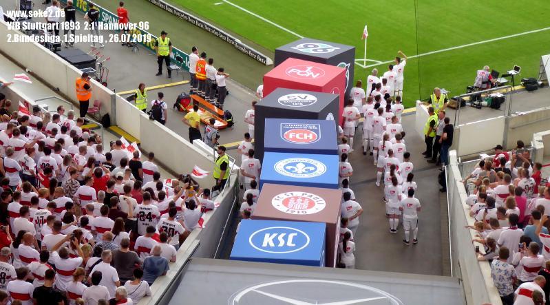 Soke2_190726_VfB_Stuttgart_Hannover_2019-2020_P1140734