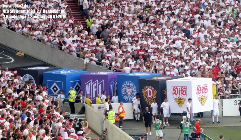 Soke2_190726_VfB_Stuttgart_Hannover_2019-2020_P1140735