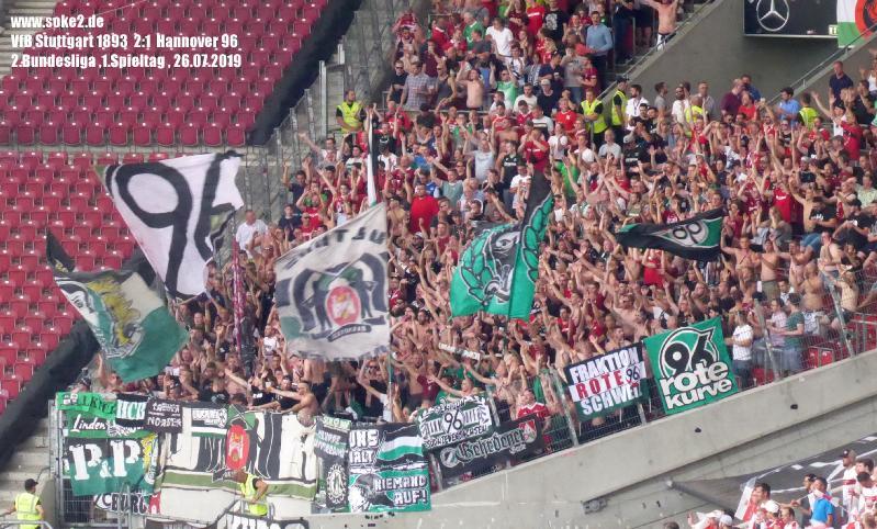 Soke2_190726_VfB_Stuttgart_Hannover_2019-2020_P1140737
