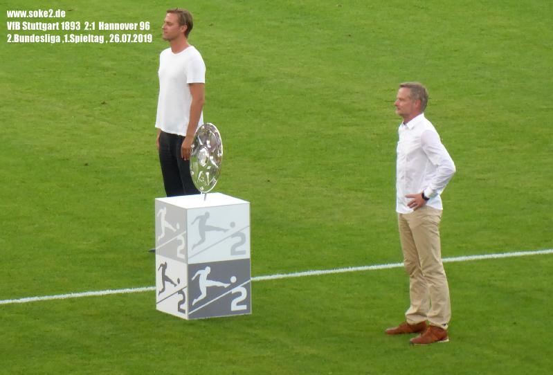 Soke2_190726_VfB_Stuttgart_Hannover_2019-2020_P1140744