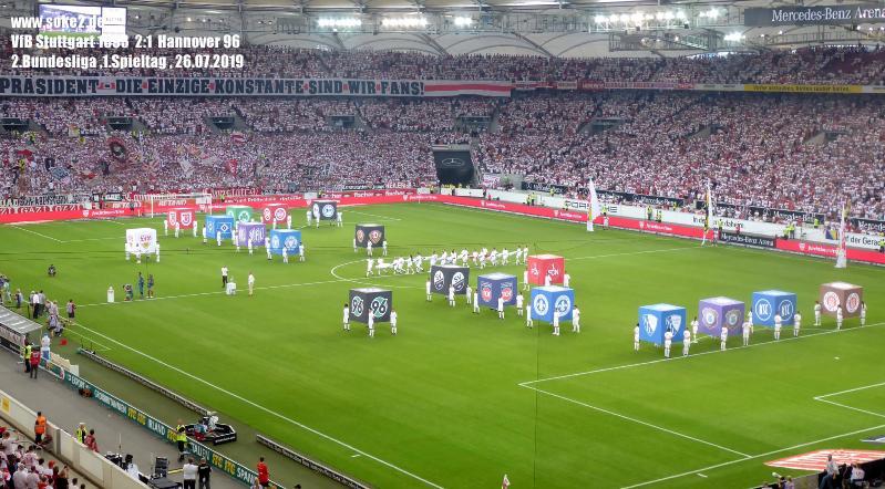 Soke2_190726_VfB_Stuttgart_Hannover_2019-2020_P1140746