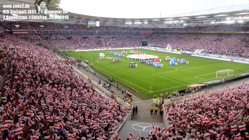 Soke2_190726_VfB_Stuttgart_Hannover_2019-2020_P1140754