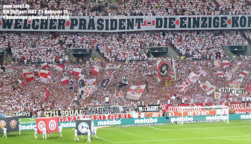 Soke2_190726_VfB_Stuttgart_Hannover_2019-2020_P1140762