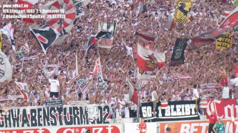 Soke2_190726_VfB_Stuttgart_Hannover_2019-2020_P1140763