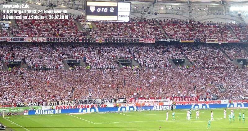 Soke2_190726_VfB_Stuttgart_Hannover_2019-2020_P1140771