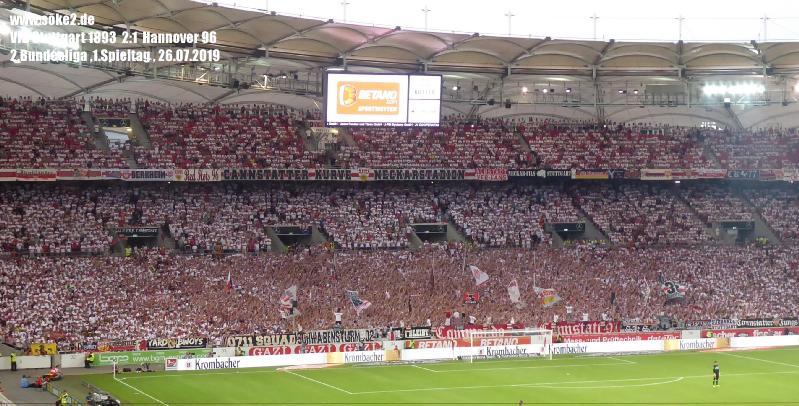 Soke2_190726_VfB_Stuttgart_Hannover_2019-2020_P1140785