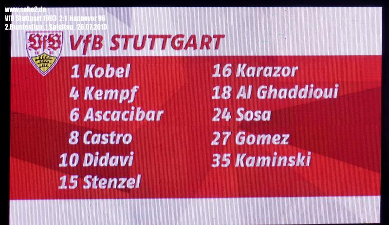 Soke2_190726_VfB_Stuttgart_Hannover_2019-2020_P1140800