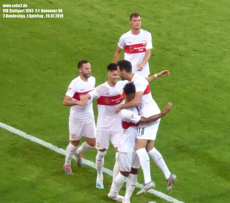 Soke2_190726_VfB_Stuttgart_Hannover_2019-2020_P1140802