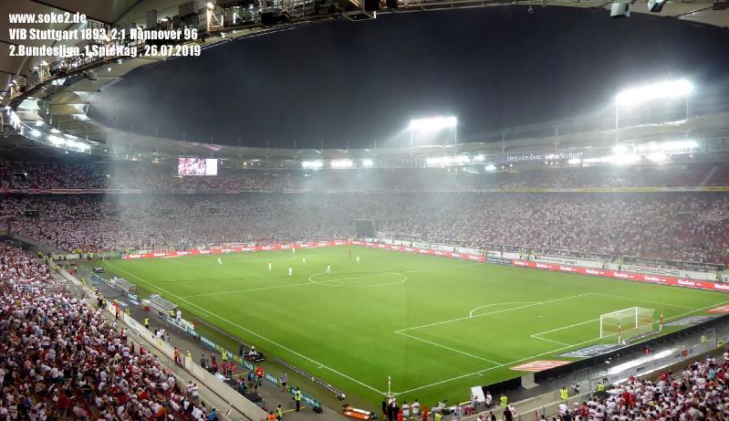 Soke2_190726_VfB_Stuttgart_Hannover_2019-2020_P1140808