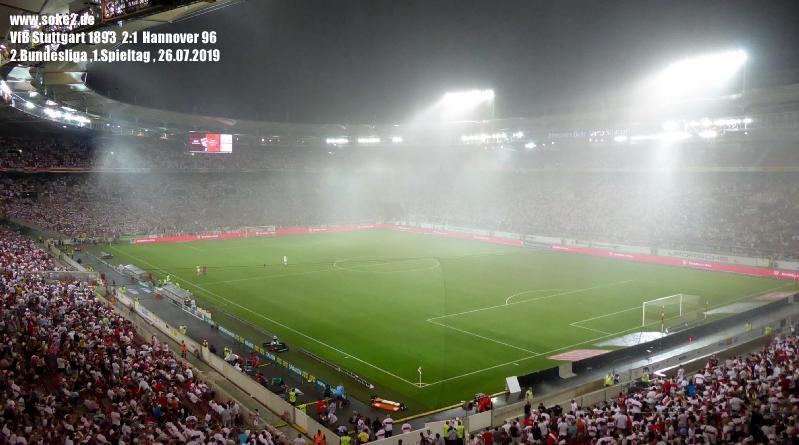 Soke2_190726_VfB_Stuttgart_Hannover_2019-2020_P1140810