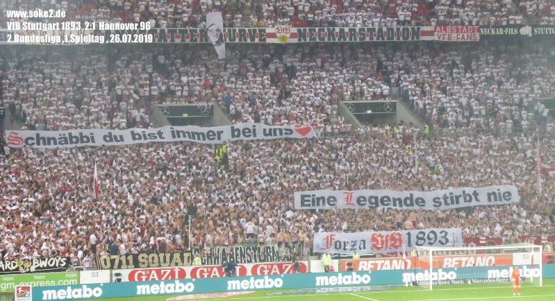 Soke2_190726_VfB_Stuttgart_Hannover_2019-2020_P1140816