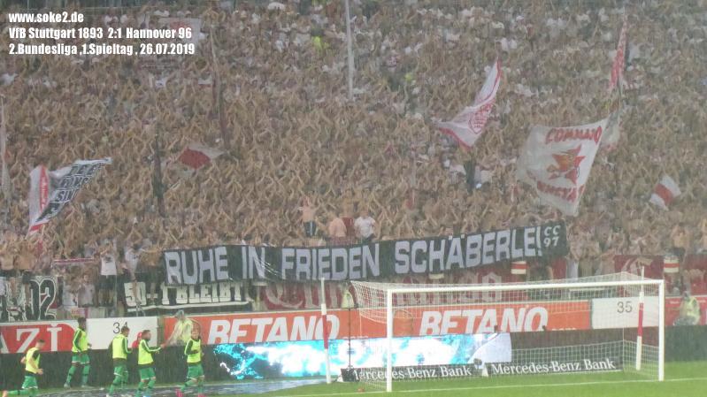 Soke2_190726_VfB_Stuttgart_Hannover_2019-2020_P1140827