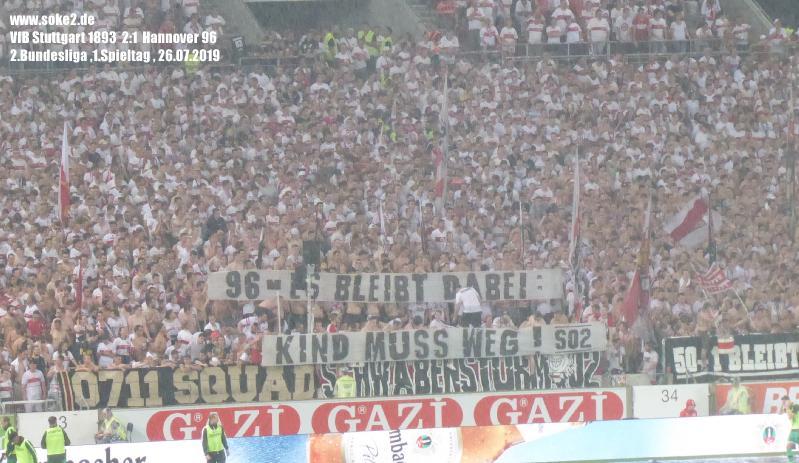Soke2_190726_VfB_Stuttgart_Hannover_2019-2020_P1140830