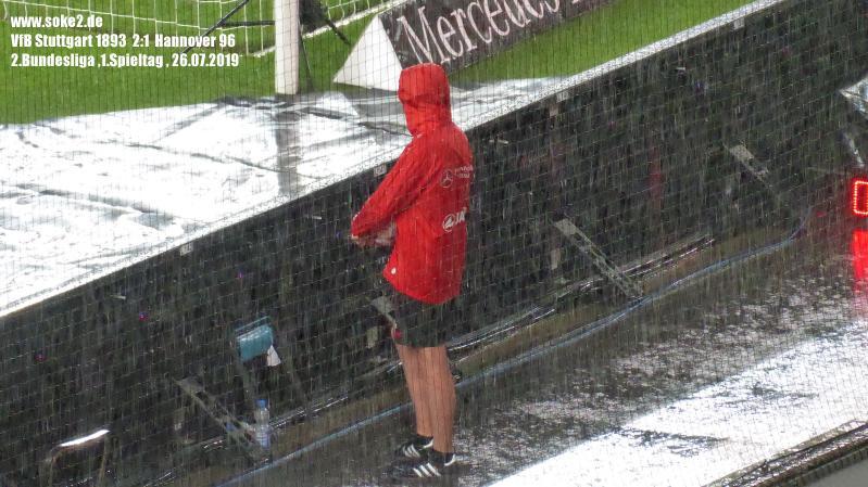 Soke2_190726_VfB_Stuttgart_Hannover_2019-2020_P1140832