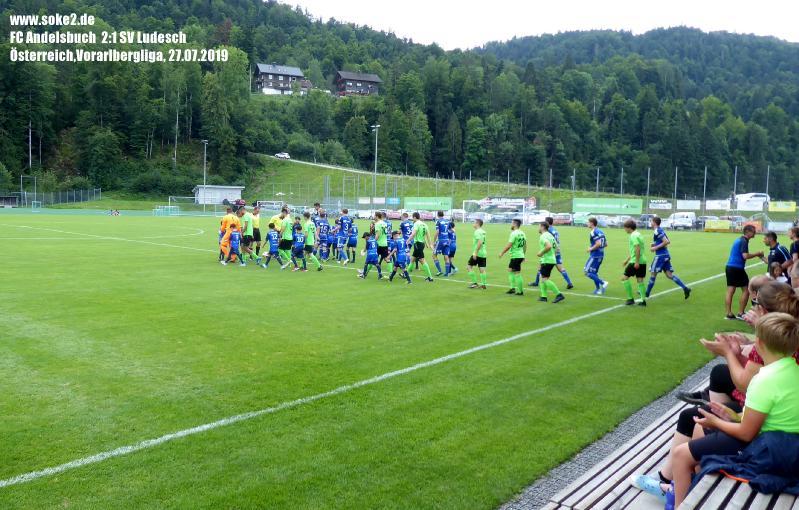 Soke2_190727_FC_Anderlsbuch_SV_Ludesch_Vorarlbergliga_P1140904