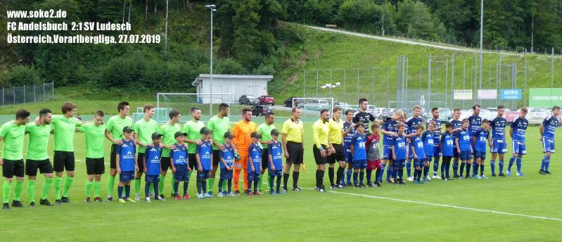 Soke2_190727_FC_Anderlsbuch_SV_Ludesch_Vorarlbergliga_P1140908