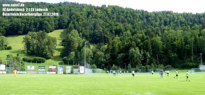 Soke2_190727_FC_Anderlsbuch_SV_Ludesch_Vorarlbergliga_P1140916