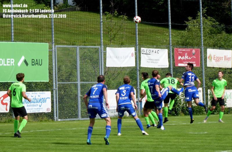 Soke2_190727_FC_Anderlsbuch_SV_Ludesch_Vorarlbergliga_P1140919