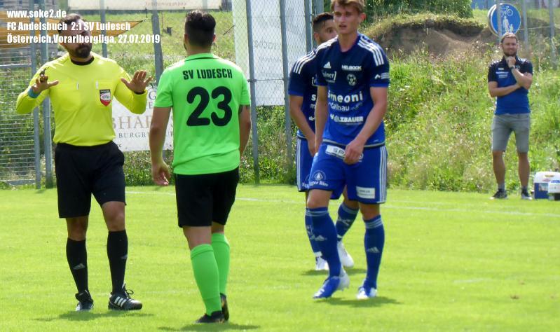 Soke2_190727_FC_Anderlsbuch_SV_Ludesch_Vorarlbergliga_P1140938