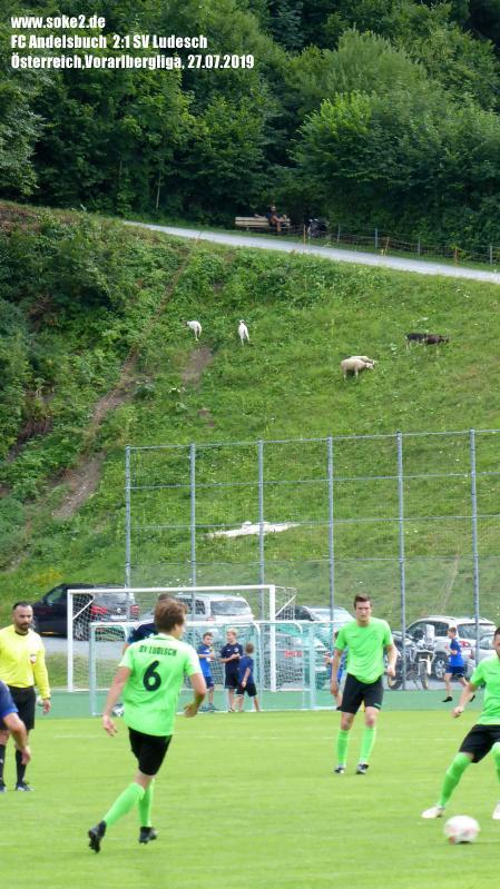 Soke2_190727_FC_Anderlsbuch_SV_Ludesch_Vorarlbergliga_P1140947