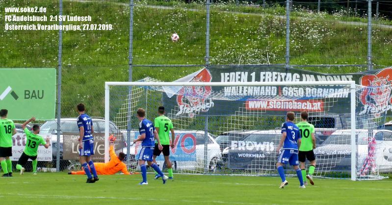 Soke2_190727_FC_Anderlsbuch_SV_Ludesch_Vorarlbergliga_P1140954
